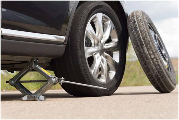 Sửa chữa ô tô lưu động Biên Hòa